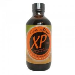 Cat's Claw® XP® - surowiec zielarski - płynny wyciąg z kory czepoty puszystej 10:1
